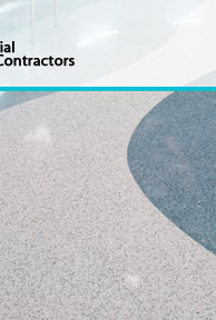 Resilient Flooring From National Commercial Floor Covering